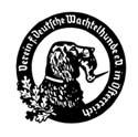 Verein für deutsche Wachtelhunde in Österreich